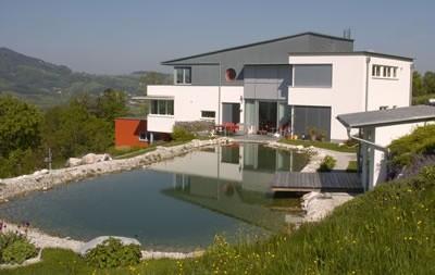 höller gitter schlierbach
